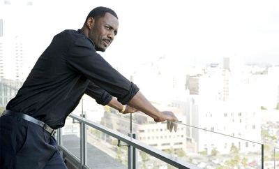 Interview-With-Idris-Elba-Feature