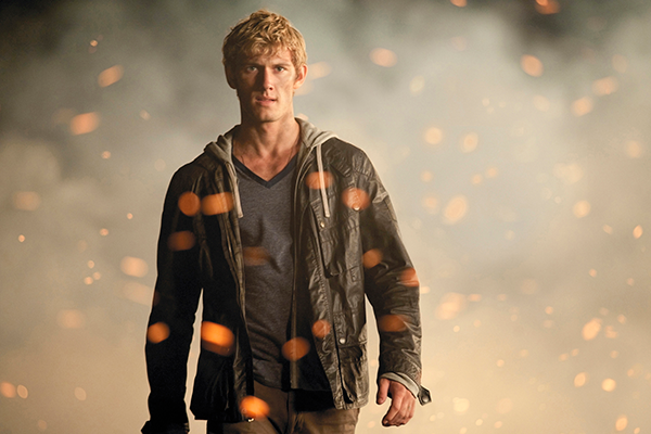 Alex-Pettyfer-in-I-Am-Number-Four