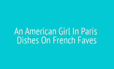 American-Girl-In-Paris-1