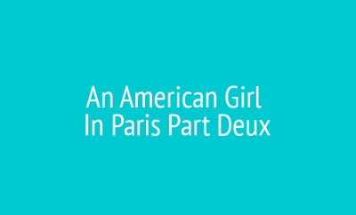American-Girl-In-Paris-2