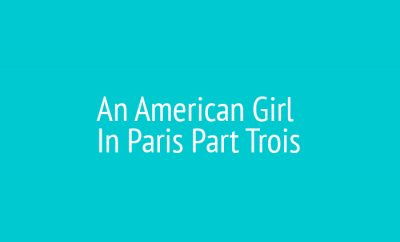 American-Girl-In-Paris-3