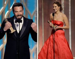 2013-Golden-Globes-Ben-Affleck-Jennifer-Lawrence