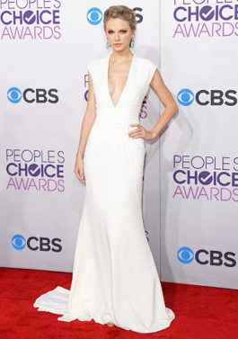 Taylor-Swift-2013-People-Choice-Awards