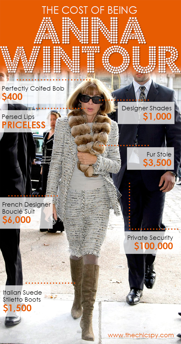 Anna-Wintour-Street-Style-Cost
