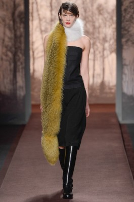 Marni Fall 2013a
