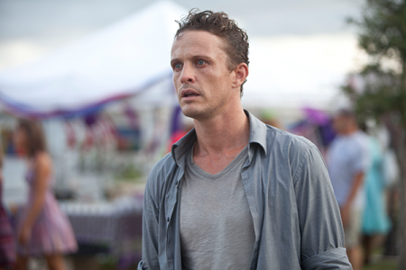 Safe-Haven-David-Lyons