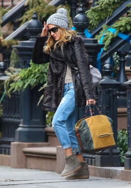 Sarah-Jessica-Parker-Sanctuary-Coat