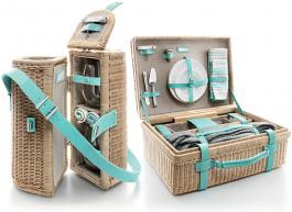 Tiffany-Central-Park-Wine-Carrier-and-Picnic-Basket