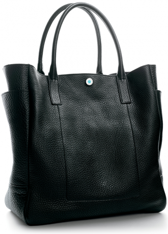 Tiffany-Riley-Tote