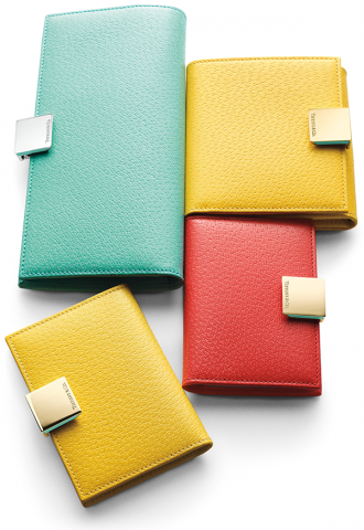 Tiffany-Spring-2013-Wallets