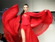 MISSION: Phoenix Fashion Week Takes Emerging Designers Mainstream