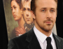 "SPOTTED: Ryan Gosling and Eva Mendes at ""The Place Beyond the Pines"" Premiere"