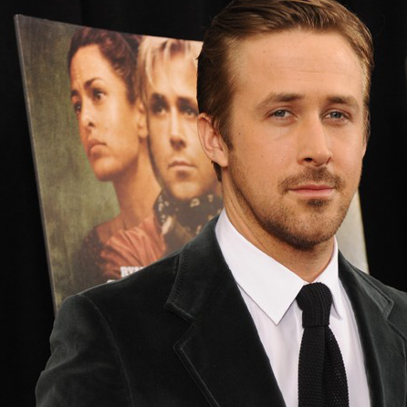 Ryan-Gosling-Beyond-the-Pines-Premiere-Thumb