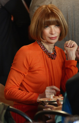 Anna-Wintour-Art-Director-Conde-Nast