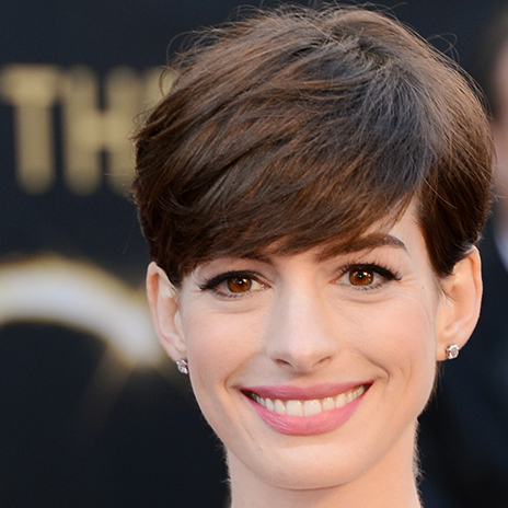 Anne-Hathaway-Pixie-Thumb