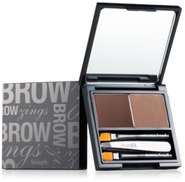 Benefit-Brow-Zings-Spring-2013