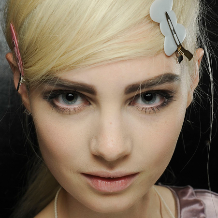 Bold-Brows-Spring-2013-Thumb