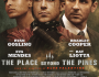 MOVIE BRIEF: The Place Beyond the Pines