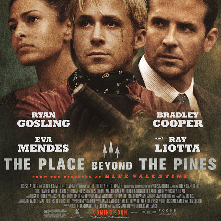 The-Place-Beyond-the-Pines-Thumb
