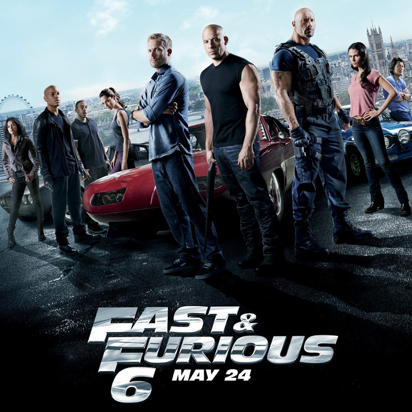 Fast-and-Furious-6-Poster-Thumb