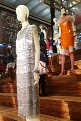 Prada-Gatsby-Soho-Dress
