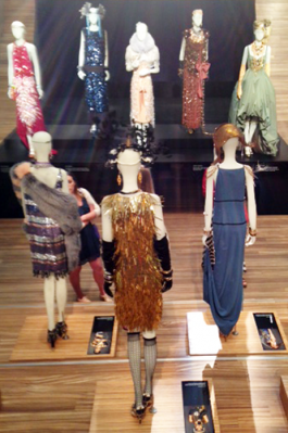 Prada-Gatsby-Soho-Dresses