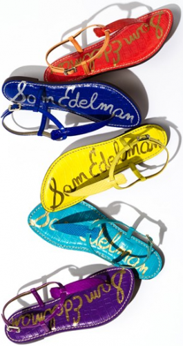 Sam-Edelman-Gigi-Sandals