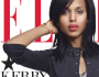 Kerry Washington Wants the Power to Make Something Happen