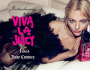 Juicy Couture Launches Viva La Juicy Noir