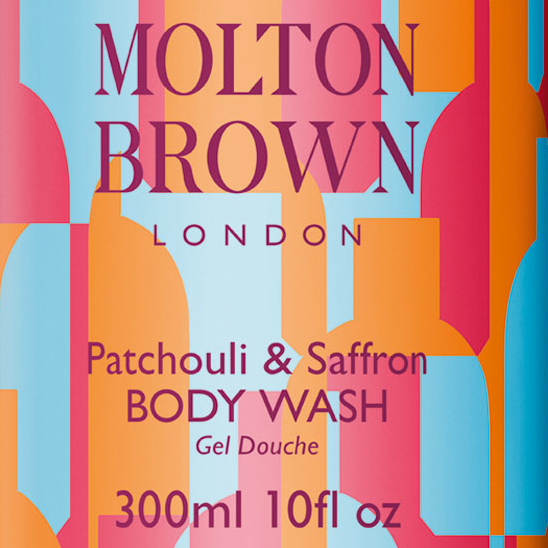Molton-Brown-Patchouli-and-Saffron-Body-Wash-Thumb