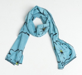 Proverbs-by-Efua-Hope-Flower-Scarf