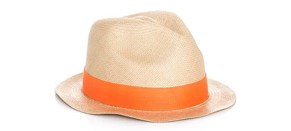Sensi-Studio-Orange-Adrian-Panama-Hat