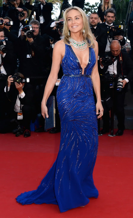 Sharon-Stone-Cannes-Jewelry-Heist