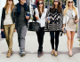 MOVIE BRIEF: The Bling Ring