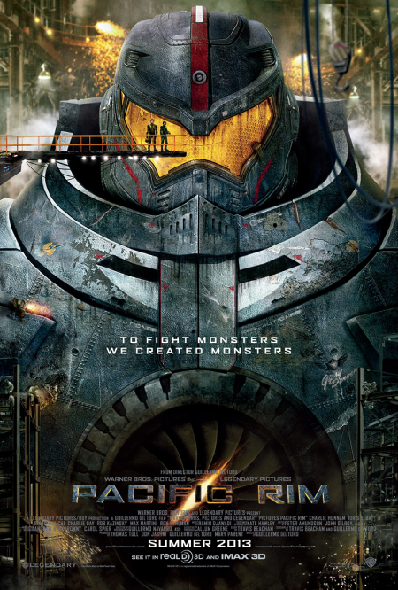 Pacific-Rim-Poster-450x666.png