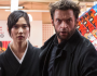 Tao Okamoto Makes Film Debut In 'The Wolverine'