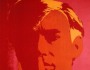 Celebrate Andy Warhol's 85th Birthday In Style