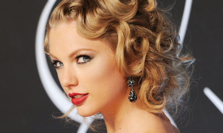 Taylor-Swift-2013-VMAs-Hair