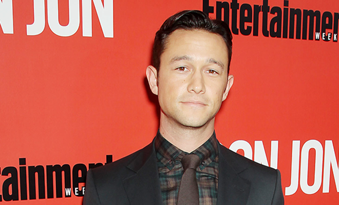 Joseph-Gordon-Levitt-Don-Jon-Interview-Feature