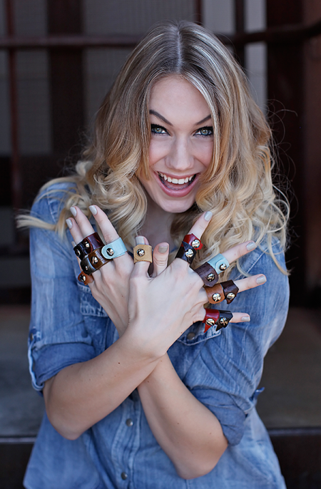 Melis-Accessories-Rings