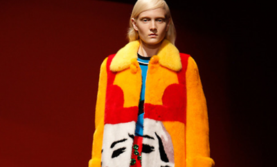 Prada-Spring-2014-Feature