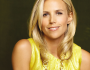 Tory Burch Launches Beauty Line With Estée Lauder