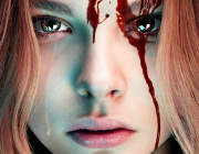Horror Remake 'Carrie' Delivers So-So Thrills