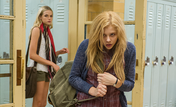 Chloe-Grace-Moretz-in-Carrie
