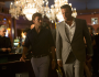 Affleck and Timberlake No Game in Runner Runner