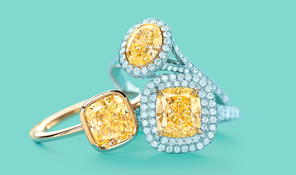 Tiffany-Website-Redesign-Yellow-Diamonds