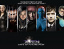 New Trailer for 'X-Men: Days of Future Past' Is Out!