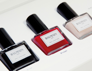 Balmain Introduces Toxic-Free Nail Polish