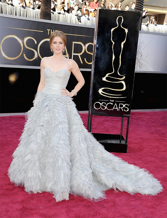 Amy-Adams-Oscar-de-la-Renta-The-Master-2013