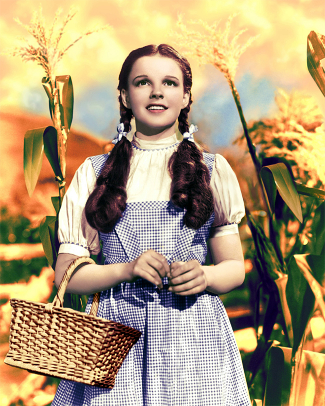 Judy-Garland-Wizard-of-Oz